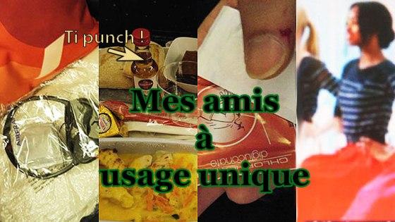 amisausageunique2